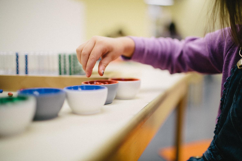 Montessori_Kinderhaus_2014_001_@birgithart
