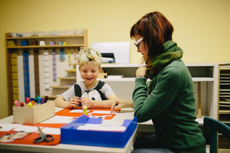 Montessori_Kinderhaus_2014_006_@birgithart