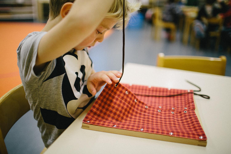 Montessori_Kinderhaus_2014_011_@birgithart