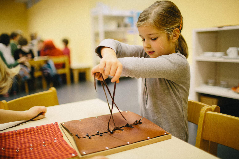 Montessori_Kinderhaus_2014_013_@birgithart