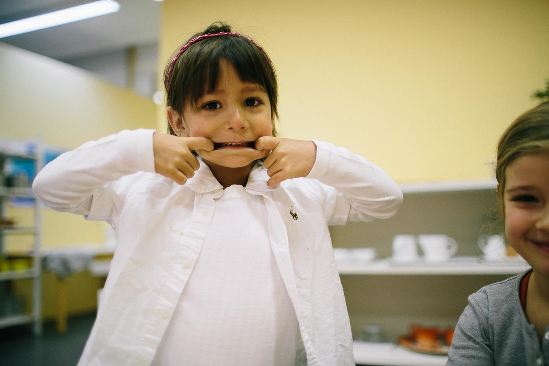 Montessori_Kinderhaus_2014_016_@birgithart