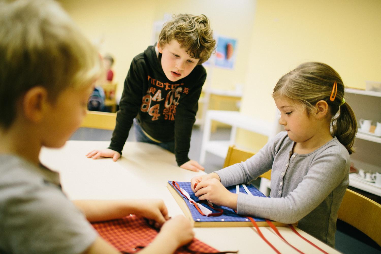 Montessori_Kinderhaus_2014_021_@birgithart