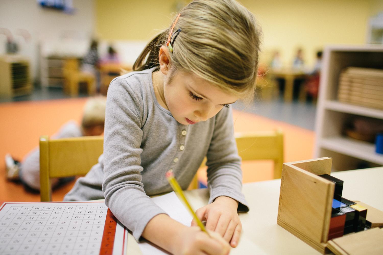 Montessori_Kinderhaus_2014_024_@birgithart