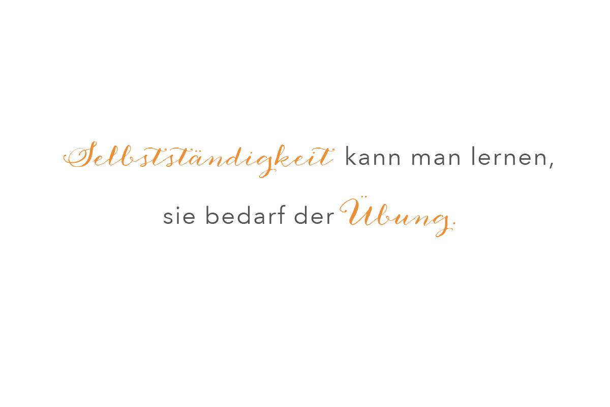 Monte_zitate-11