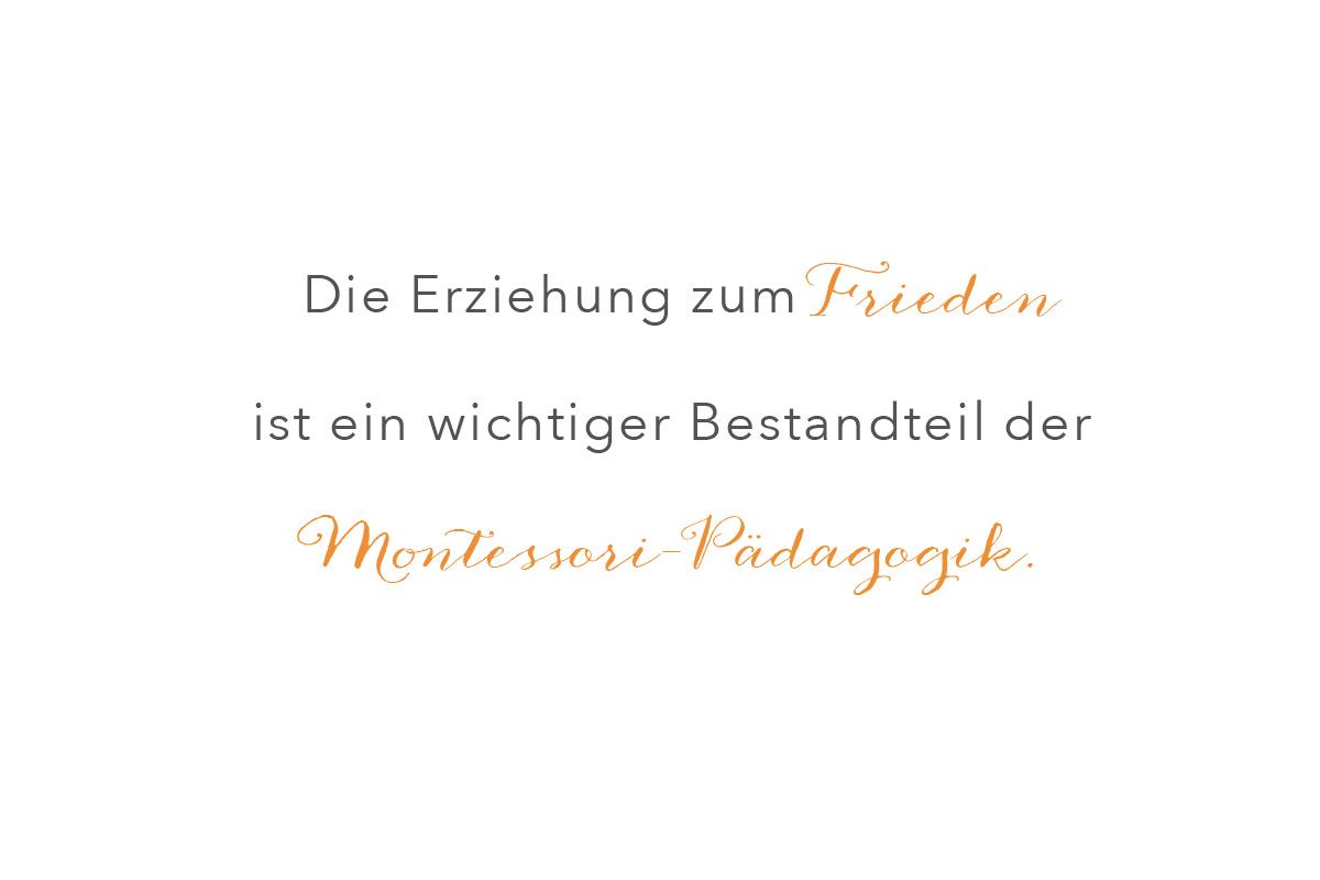 Monte_zitate-12