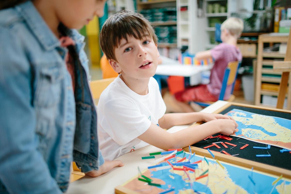 Montessori-Inning_2016_007-1