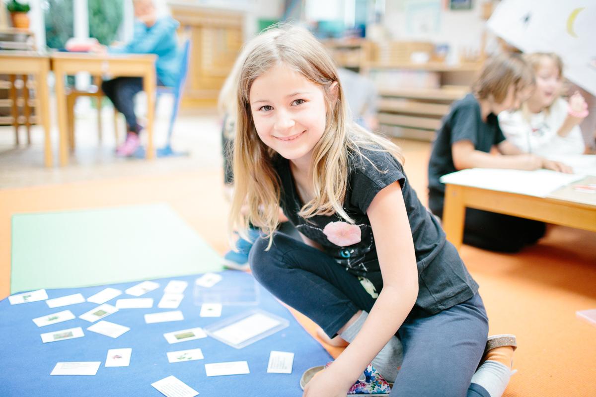 Montessori-Inning_2016_056-1