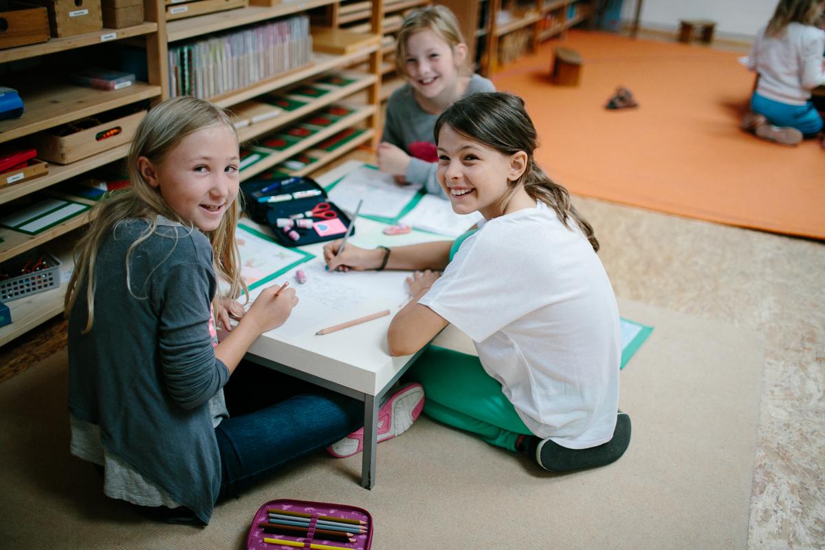 Montessori-Inning_2016_080-1