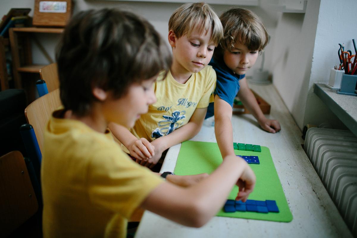 Montessori-Inning_2016_088-1