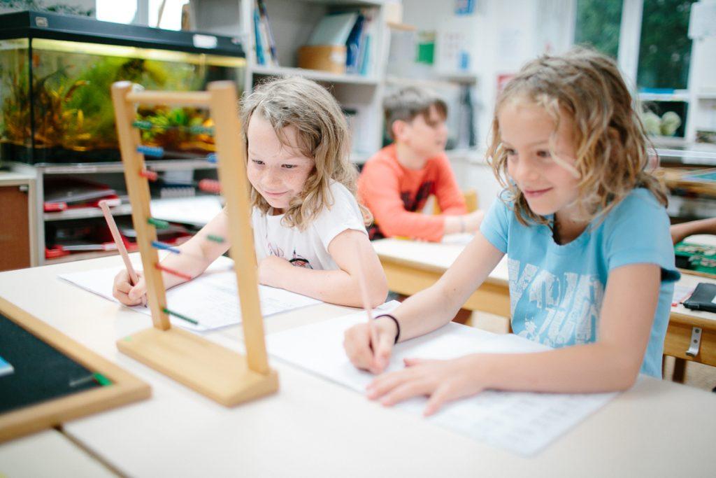 Montessori-Inning_2016_023