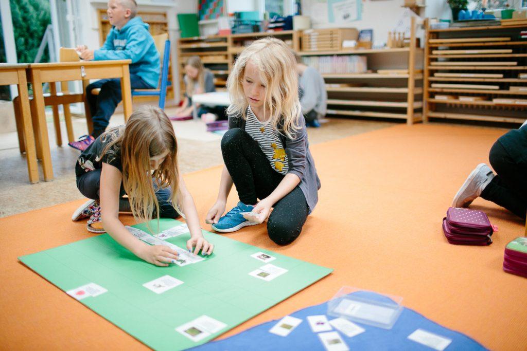 Montessori-Inning_2016_114