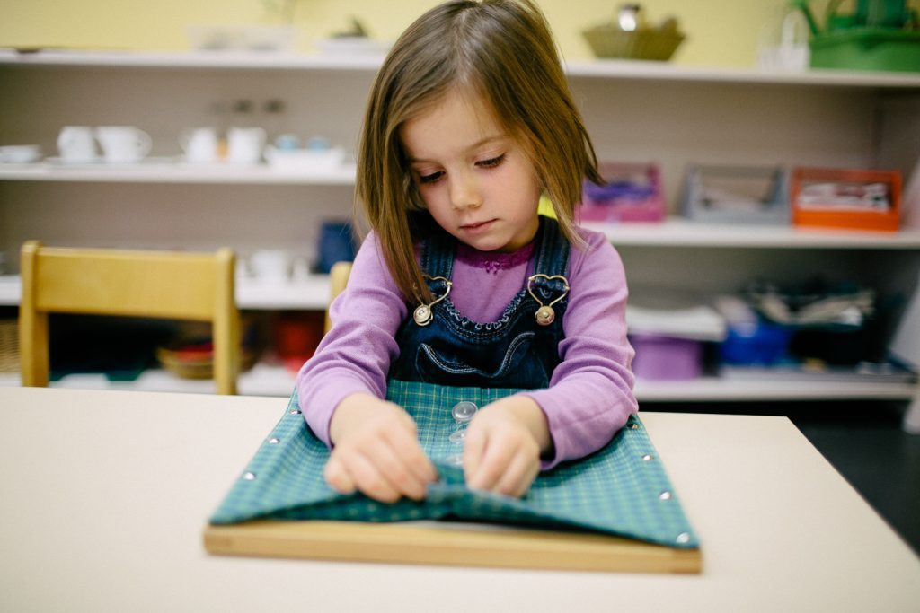 Montessori_Kinderhaus_2014_048_@birgithart